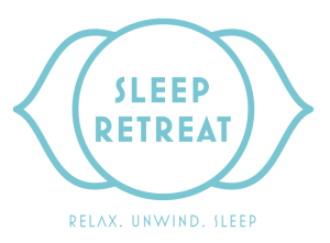 Sleep Retreat